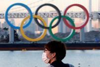 Komite Olimpiade Tokyo Tambah Anggota Perempuan
