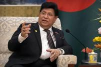 Bangladesh: Tidak Bertanggung Jawab Terima Pengungsi Rohingya