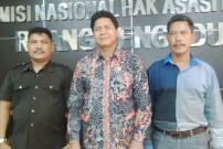 Tokoh Muslim Aceh Singkil: Pemda yang Tak Mau Gereja Berdiri