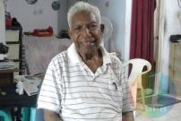 Michiel Karatem, Tapol Tragedi 1965 Pencipta Lagu PKJ