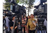 Pernyataan Sekum PGI Terkait Penyerangan Kantor YLBHI Jakarta
