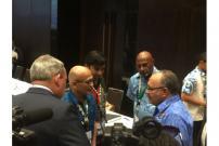 RI Pastikan ULMWP Mustahil Jadi Anggota Penuh MSG