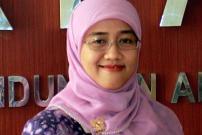 Anak Ahmadiyah Diancam, KPAI: Negara Harus Pakai UU HAM