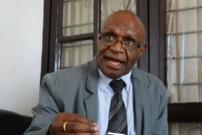 Aktivis Papua Pilih Sosialisme dan Tinggalkan Gereja?
