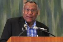 Socratez: Diplomasi Rakyat Papua Menangi Hati Dunia