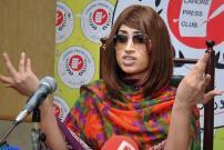 Pembunuh Model Pakistan Mengaku Membunuh Adiknya Demi Kehormatan