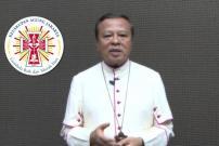 Uskup Suharyo: Gereja Katolik Tolak Hukuman Mati