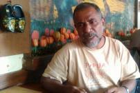 Sekjen Presidium Dewan Papua: Referendum Bukan Harga Mati