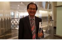 Pengadilan Sarawak Tolak Izinkan Mualaf Kembali Jadi Kristen