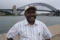 RI Diminta Antisipasi Pelanggaran HAM Papua Dibawa ke PBB