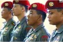 Jenderal Terdakwa Pembunuh Theys Jadi Kabais Lecehkan Papua