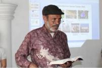 PBB, Papua dan Penentuan Nasib Sendiri