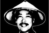 Bela Petani Lampung, Pendeta Sugiyanto Ditangkap Polisi