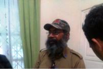 Filep Karma: Papua Tidak Minta Merdeka, Papua Minta Referendum