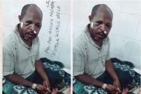 Aktivis HAM: Pendeta di Papua Dipukuli dan Disiksa Polisi