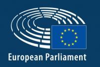 Parlemen Eropa Keluarkan Resolusi Soroti Kasus Ahok