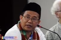Pesan Pastoral PGI: Pilih yang Teruji dan Anti Korupsi