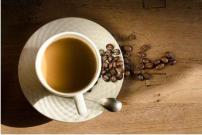 Remaja di AS Meninggal Akibat  Overdosis Kafein