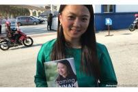 Politisi Malaysia Diadukan ke Polisi karena Kutip Alkitab