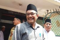 DKI Jakarta, Wajib Pajak Bisa Bayar PBB-P2 di Minimarket
