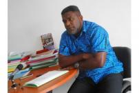 Ini Alasan Vanuatu Mati-matian Dukung Referendum Papua