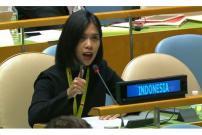 Aktivis: RI Bangun 4.325 Km Jalan di Papua Fakta atau Hoax