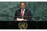 Bertemu Paus, PM Vanuatu Bicarakan Pelanggaran HAM di Papua