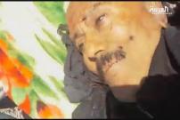 Mantan Presiden Yaman Ali Abdullah Saleh Dibunuh Milisi Houthi