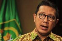 Menag Minta Puslitbang Buat Pusat Kajian Manuskrip Keagamaan Nusantara