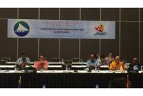 RI Ingatkan MSG Tidak Campuri Kedaulatan RI atas Papua
