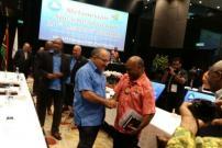 Benny Wenda: ULMWP Siap Bekerja Sama dengan MSG