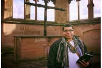 Wawancara George Saa: Asmat, Papua dan Aspirasi Merdeka