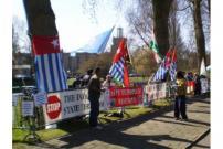 Pakar Sarankan Kelompok Pro Referendum Papua Diberi Ruang Demokrasi