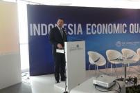 Bank Dunia: Kecil Kemungkinan Terjadi Krisis di Indonesia