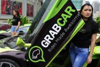 Kemenhub Imbau Waspadai Pelecehan di Taksi Daring