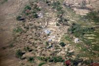 Gempa-Tsunami Sulteng: Bank Dunia Sumbang Rp75 M untuk Rekonstruksi
