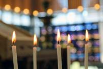 WCC Kutuk Serangan Teror di Sri Lanka, Serukan Akhiri Kekerasan