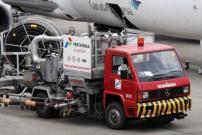 Per 15 Mei, Pemerintah Turunkan Tarif Batas Atas Tiket Pesawat 12 – 16 Persen