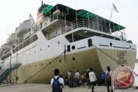 33 BUMN Siapkan 35.505 Tiket Mudik Gratis dengan Kapal Pelni