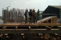 Stigma Hambat Perempuan Berkiprah di Sektor Infrastruktur