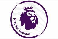 Aturan Baru, Klub Liga Inggris Hanya Boleh Punya 12 Pemain Asing