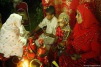 UNICEF: 115 Juta Anak Laki-laki di Dunia Menikah di Bawah Umur