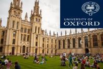 Mengapa Universitas Oxford di Inggris Hasilkan Banyak PM dan Presiden?