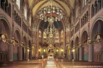 Gereja di Jerman Tahun 2018 Kehilangan 430.000 Anggota