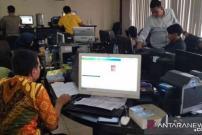 Warga Kabupaten Bekasi Belum Miliki e-KTP 59.000 Orang