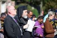 Rasisme Bertentangan dengan Nilai-nilai Kekristenan
