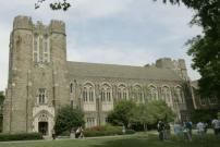 Sekolah Tinggi Teologia Berperan Besar dalam Kebebasan Beragama