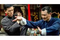 "Film China ""Ip Man 4"" Sukses di Amerika Utara"