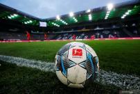 Bundesliga Perpanjang Penangguhan Kompetisi Hingga 30 April