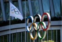 IOC: Olimpiade Tokyo Dibatalkan Jika Pandemi Tak Kunjung Usai